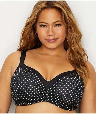 Playtex Love My Curves Amazing Shape Bra