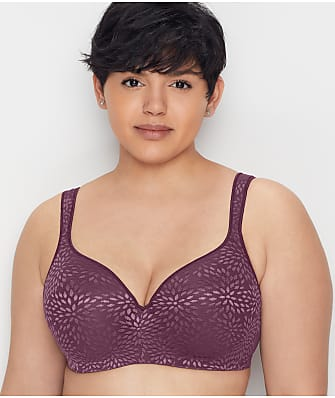 Playtex Love My Curves Amazing Shape Underwire Bra