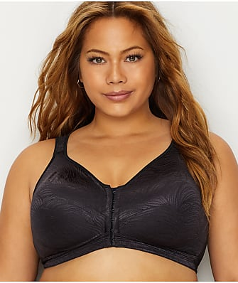Playtex 18 Hour Posture Boost Wire-Free Bra