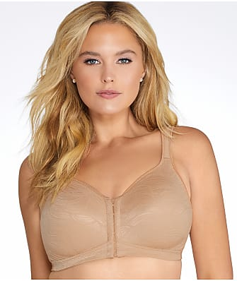 Playtex 18 Hour Wire-Free Posture Bra