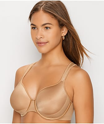 Playtex Love MY Curves Secrets Beautiful Lift Bra