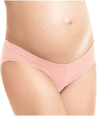 Playtex Maternity Hipster 3-Pack