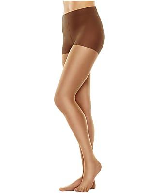 Hanes Perfect Nudes Control Top Pantyhose