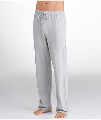Polo Ralph Lauren Supreme Comfort Knit Pajama Pants