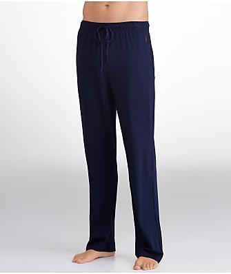 Polo Ralph Lauren Supreme Comfort Knit Pajama Pants