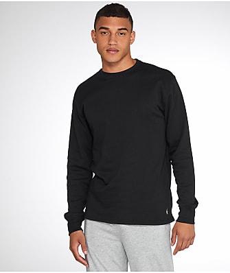 Polo Ralph Lauren Knit Lounge Shirt