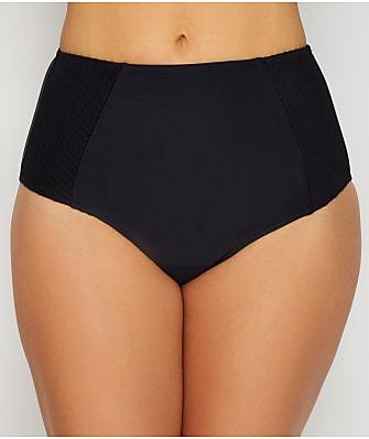 4f0d1576be Slimming Swimsuits   Tummy Control Swimwear