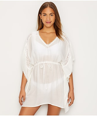 d25a44653fdb Cover-Ups: Beach Cover-Ups & Bathing Suit Cover-Ups | Bare Necessities