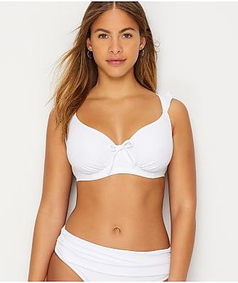 3a869061e1 36C Bikinis Swimwear & Swimsuits   Bare Necessities