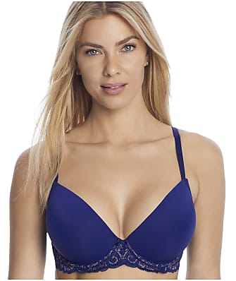 Pour Moi Forever Fiore Push-Up Bra