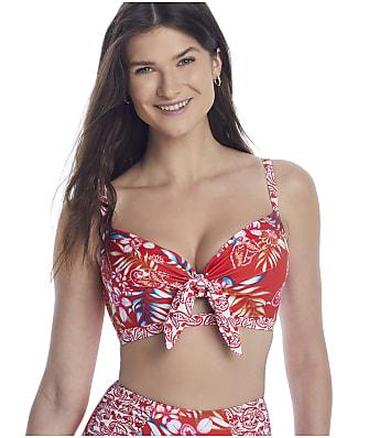 Pour Moi Horizon Underwire Bikini Top