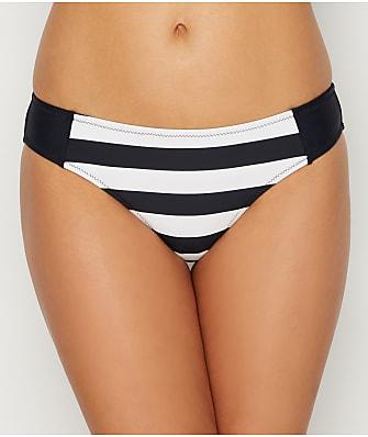 Pour Moi High Line Bikini Bottom