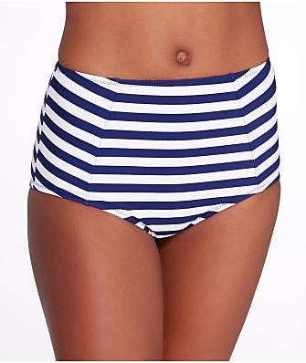 Pour Moi Boardwalk Control Bikini Bottom