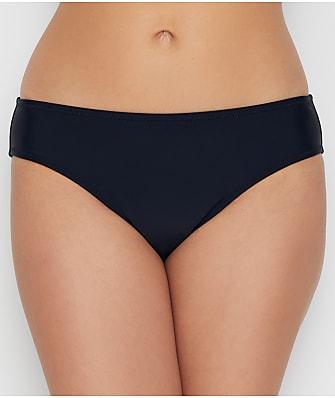 Pour Moi Space Hipster Bikini Bottom