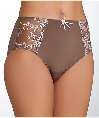 Pour Moi Imogen Rose Full Brief