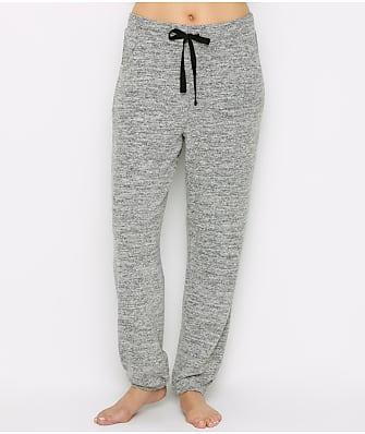 Pour Moi Sofa Love Marl Lounge Pants