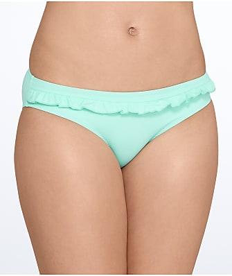 Pour Moi Getaway Bikini Bottom