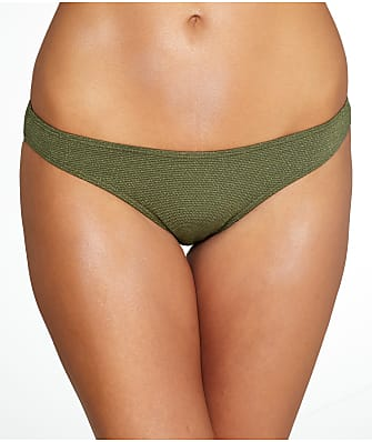 Pour Moi Barcelona Bikini Bottom