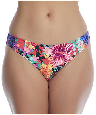 Pour Moi Heatwave Barbados Bikini Bottom