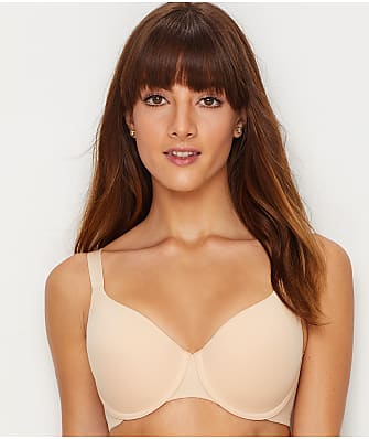 Pour Moi Definitions Sweetheart T-Shirt Bra
