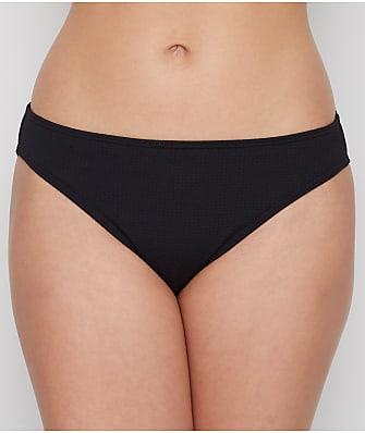 Pour Moi Sol Beach Bikini Bottom
