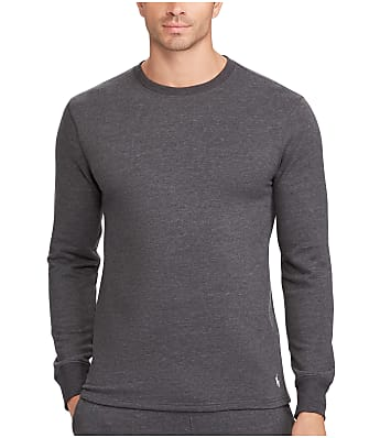 Polo Ralph Lauren Knit Lounge Shirt