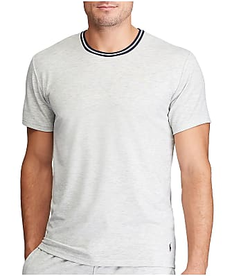 Polo Ralph Lauren Mini Terry T-Shirt