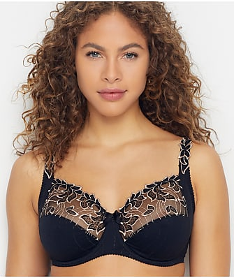 Prima Donna Deauville Side Support Bra