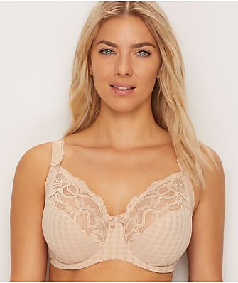 Prima Donna Madison Side Support Bra
