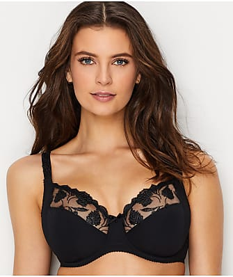 Prima Donna Eternal Side Support Bra