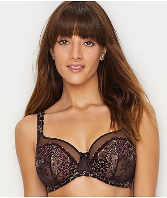 Prima Donna Golden Dreams Balconette Bra