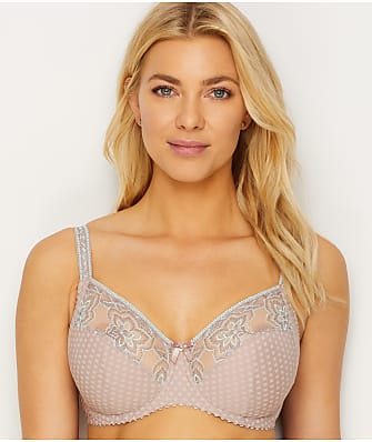 Prima Donna Lotus Side Support Bra