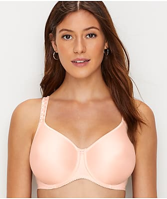 Prima Donna Every Woman Seamless Bra