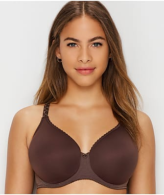 Prima Donna Every Woman Spacer T-Shirt Bra