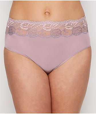 Prima Donna Delight Brief