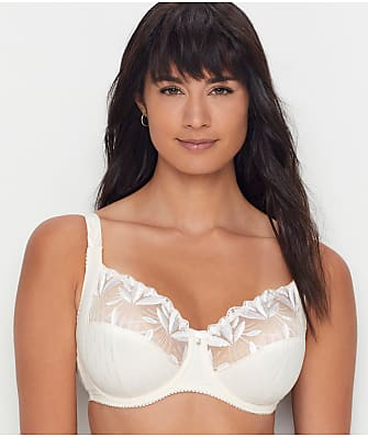 Prima Donna Orlando Side Support Bra