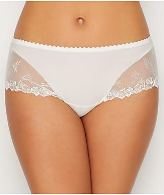 Women's Thongs Microfiber | Panties | Bare Necessities