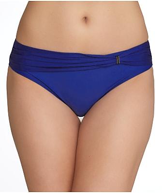 Prima Donna Cocktail Bikini Bottom