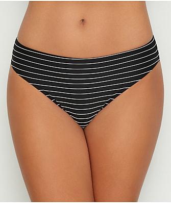 Prima Donna Sherry Rio Bikini Bottom