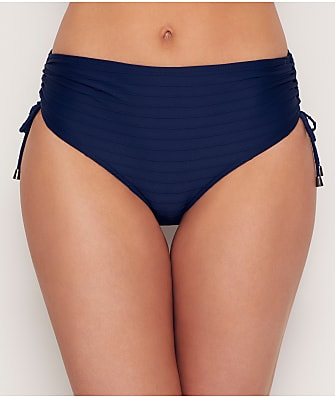 Prima Donna Sherry Tie-Side Bikini Bottom