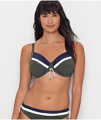 Prima Donna Ocean Drive Full Cup Bikini Top