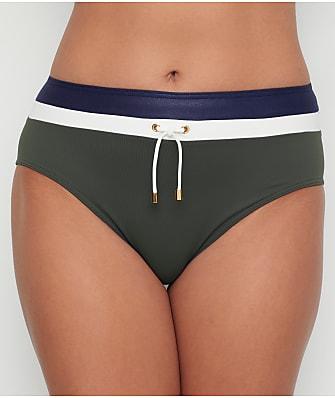 Prima Donna Ocean Drive Full Bikini Bottom