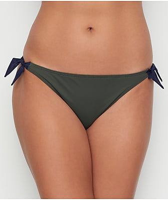 Prima Donna Ocean Drive Side Tie Bikini Bottom
