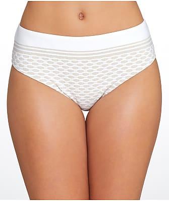 Prima Donna Salsa Mid-Rise Bikini Bottom