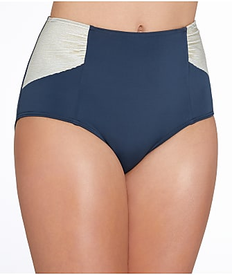 Prima Donna Tango Bikini Bottom