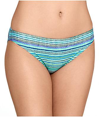 Prima Donna Rumba Bikini Bottom