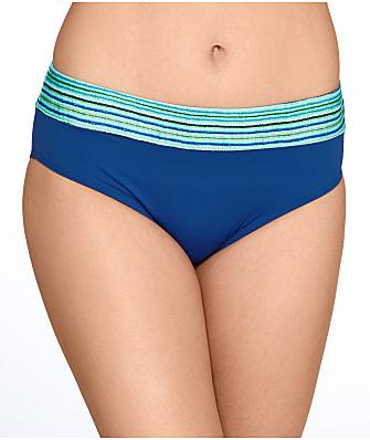 Prima Donna Rumba Brief Bikini Bottom