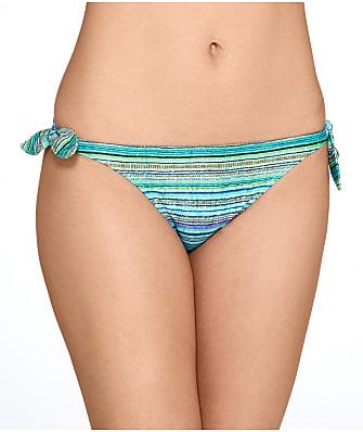 Prima Donna Rumba Tie-Side Bikini Bottom