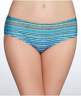 Prima Donna Rumba Hipster Bikini Bottom
