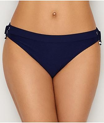 Prima Donna Nikita Rio Bikini Bottom
